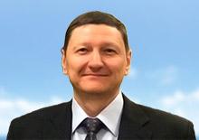 Михаил Абраев