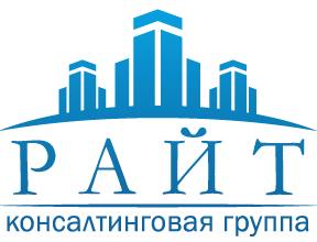 Сергей Помогаев и партнеры