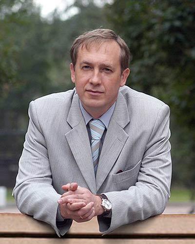 Korchagov-Dmitri-Victorovich-400_500